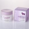 Careline Lanolin Cream 100 g. ครีมรกแกะยอดฮิตจากประเทศออสเตรเลีย