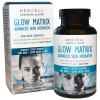 NEOCELL Glow Matrix™ Advanced Skin Hydrator, 90 Capsules ราคาถูกสุด