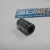 Linear Ball Bearing 8mm (8x15x24mm)