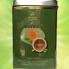 Cordycepts Tea by HAPNES (ชาถั่งเช่า โดย แฮฟเนส)