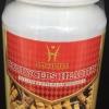 Cordyceps Healthy แคปซูล ถั่งเช่า เพียว 100%