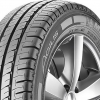 Michelin Agilis ขนาด 195R14