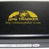 GPS PK106/GPS Tracker PK106
