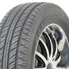 Dunlop PT2 ขนาด 245/70R16