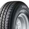 Michelin XCD2 ขนาด 205/75R14