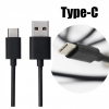 Xiaomi Type C USB Cable
