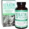 Neocell Keratin Hair Volumizer นีโอเซลล์, เคราติน แฮร์ วอลลุ่มไมเซอร์