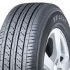 Dunlop LT37 ขนาด 205/70R15