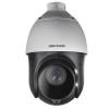 ็HIKVISION Pan Tilt Zoom Speed Dome DS-2DE4220IW-DE