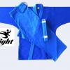 UFIGHT Judo ชุดยูโดยูไฟต์