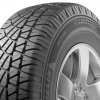 Michelin Latitude Cross ขนาด 255/70R15
