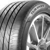 Bridgestone T005A ขนาด 275/45R19