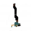 USB Charger แผงตูดชาร์จ MI NOTE