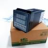 เครื่องควบคุมอุณหภูมิระบบ (RKC) PID รุ่น REX-C100 (240V/3A ) + Thermocouple 0 to 400C