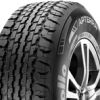 Apollo ApterraHT ขนาด 235/75R15