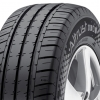Apollo Altrust ขนาด 215/65R16