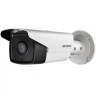 HIKVISION EXIR Turret Camera DS-2CD2T22WD-I5/8mm
