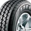 Bridgestone Leo677 ขนาด 195R14