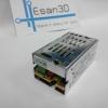 Power Supply 12V 1.25A 15W