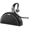 Jabra MOTION MS+