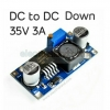 D202: M2596 DC-DC Step Down 3A