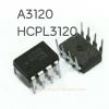 AXX: A3120 HCPL3120