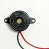 3-24V Piezo Electronic Buzzer