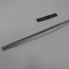 8 mm linear shaft (rod shaft) ยาว 400 mm