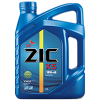 Zic X5 15W40 ดีเซล10,000กิโล ขนาด 6+1 ลิตร