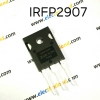 IRFP2907 N-Channel MOSFET 209A 75V