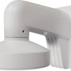 HIKVISION Wall mount DS-1272ZJ-110