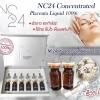 NC24 Concentrated Placenta Liquid 100% Nc24 เซรั่มรกแกะ ผิวขาว ชุ่มชื้น ลดริ้วรอย