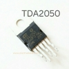 AXX:TDA2050 32W Hi Fi Audio