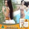 2 กระปุกใหญ่ (365 เม็ด) นมผึ้ง นูโบลิค Nubolic Royal jelly สดจากออสเตรเลีย พรีเมียมคุณภาพสูง ส่งฟรี EMS