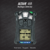 ALTAR 4XR Multigas Detector