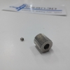 MK7 3D Printer Extruder ใช้ร่วมกับ Wheel bearing