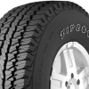 Firestone Destine A/T ขนาด 265/65R17