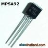 MPSA92
