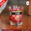 แอ๊ปเปิ้ล APPLE