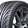 Apollo Aspire ขนาด 205/40R17