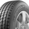 Michelin Cross Terrain ขนาด 265/65R17