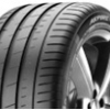 Apollo Aspire4G ขนาด 245/45R17