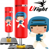 UFIGHT Free standing bag [100 CM.]