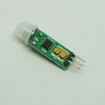 HC-SR505 mini Infrared Motion Sensor