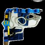 เข็มขัดนิรภัย Safety Belt TOYO OT-101 Supplementary