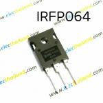 IRFP064 N Channel Mosfet 55V 110A 200W