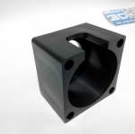 Plastic Stepper Motor mounts for Nema 23