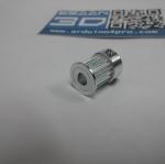 Timing Pulley 20 Teeth for width 10mm belt (ใส่แกน 5mm)