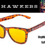 Hawkers Carey Daylight One (H18)