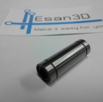 Linear Ball Bearing 8mm (8x15x45mm/ตัวยาว)